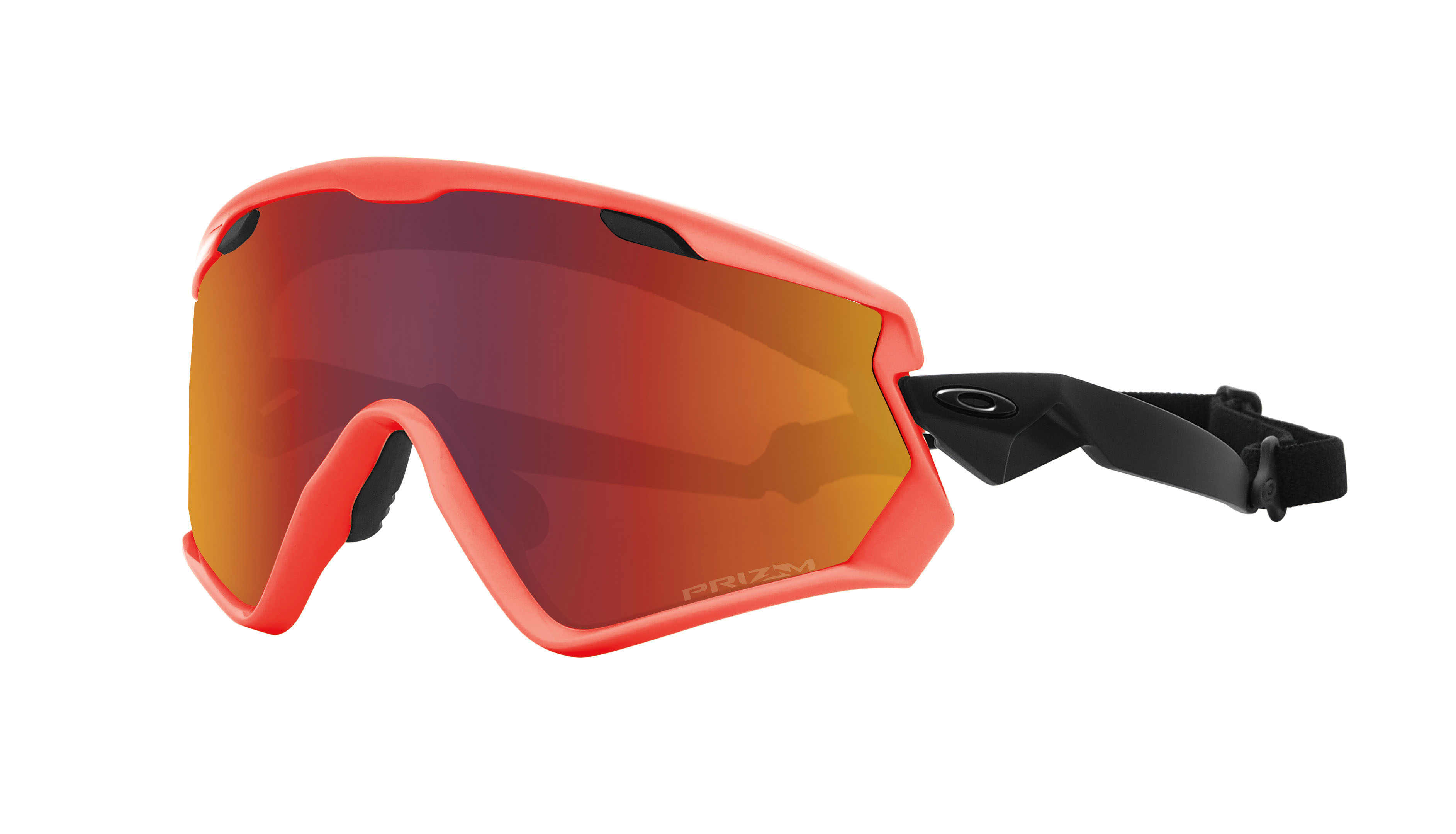 oakley skibrille polarized