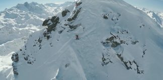 Prime-Snowboarding-Xavier-de-le-Rue-Big-Mountain-01