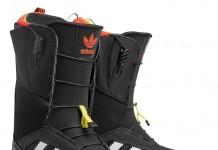 adidas Energy Boot Boot