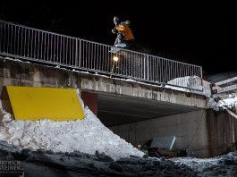 Prime-Snowboarding-Michi-Schatz-Patrick-Steiner-02
