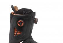 Travis Rice Boot - DC