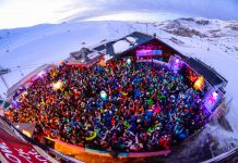 Ski-Boarderweek-Header