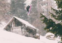 Brennerspaß – Von Spot zu Spot – Rider: Jonel Fricke