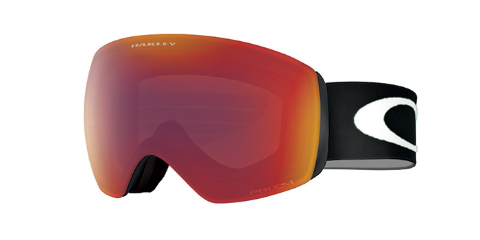Flight Deck XM Goggle - Oakley