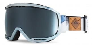 Hubble Travis Rice Goggle - Quiksilver