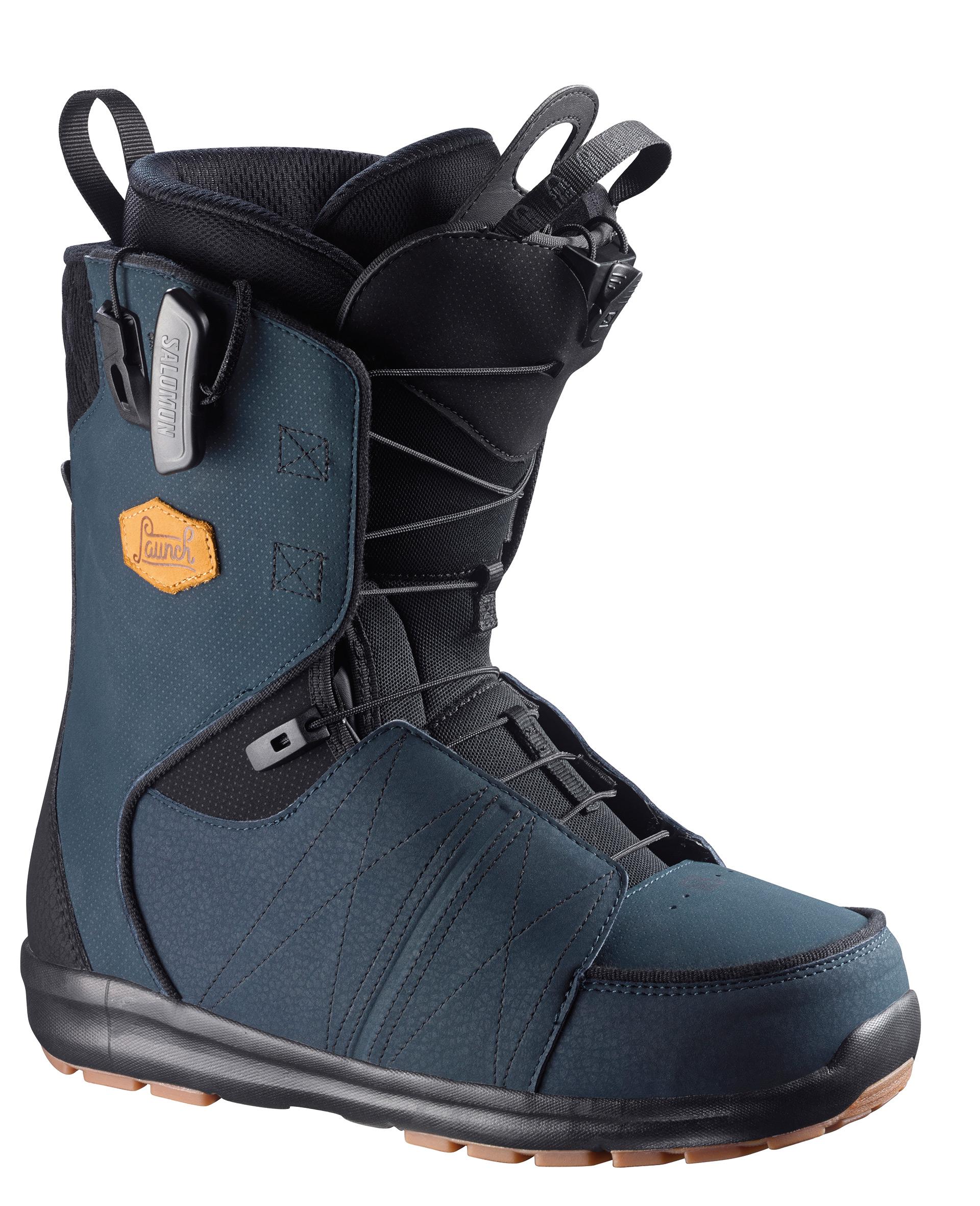 Launch Boot - Salomon