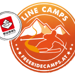 Freeridecamps.at - Sweet Protection Line Camps