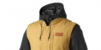 Lowball Biozone Down Jacket - Oakley
