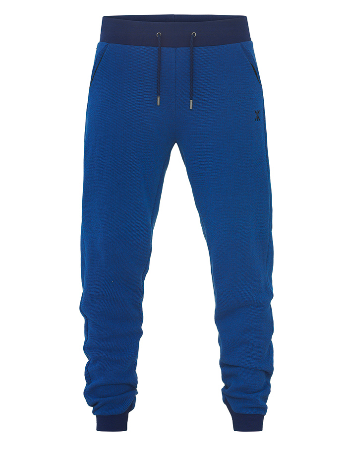 Slow Pant - OnePiece