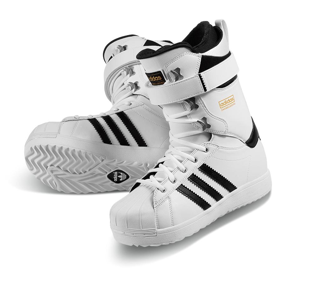 adidas_superstar_snow