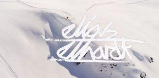 Prime-Snowboarding-Elias-Elhardt-Follow-your-nose-05