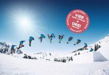 Prime-Snowboarding-Ski-amade-Gewinnspiel-02