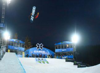 Prime-Snowboarding-X-Games-Aspen-01