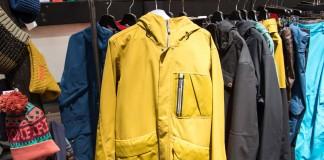 Bonfire-Beacon-Jacket