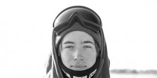 Marcus_Kleveland_Portrait_Matt_Pain