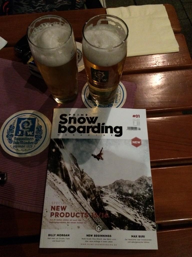 Prime-Snowboarding-Bierernst-1