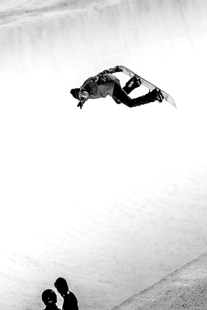 Prime-Snowboarding-Iouri-3