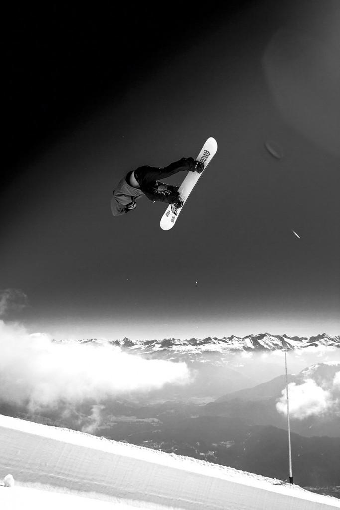 Prime-Snowboarding-Iouri-4