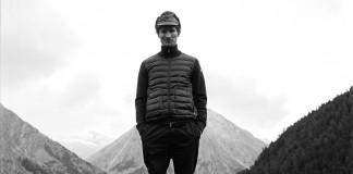 Iouri iPod Prime Snowboarding Interview