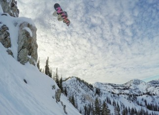 Prime-Snowboarding-Jeremy-Jones-Nitro