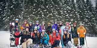 Prime-Snowboarding-ONeill-Girls-Freeridecamp-Header