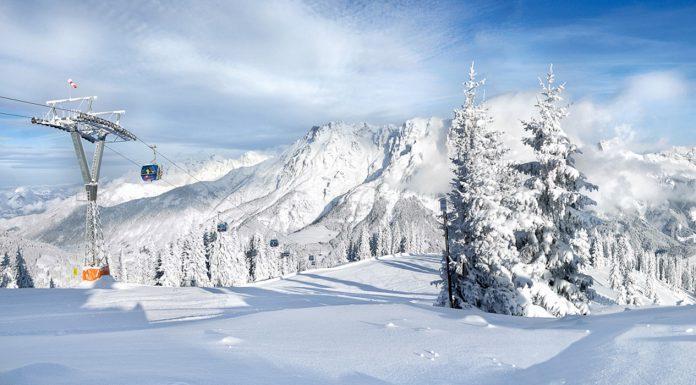 Prime-Snowboarding-Prime-Destination-Saalbach-Hinterglemm-Leogang-Fieberbrunn-01