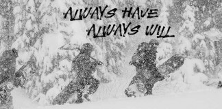 Sessions - Always have, always will
