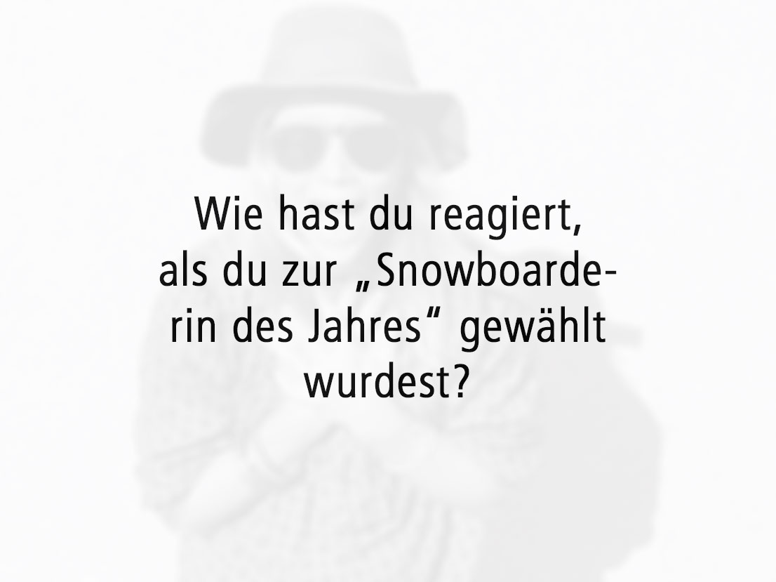 Prime-Snowboarding-Shut-up-Kjersti-Buaas-Frage-1-1