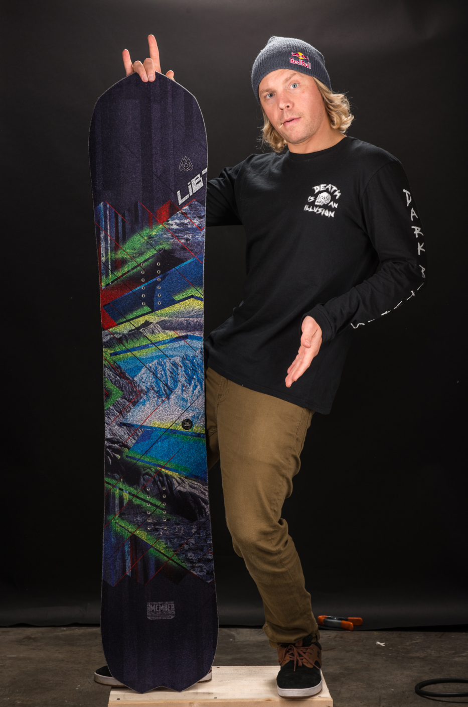 Prime-Snowboarding-Travis-Rice-Lib-Tech-Pro-Model