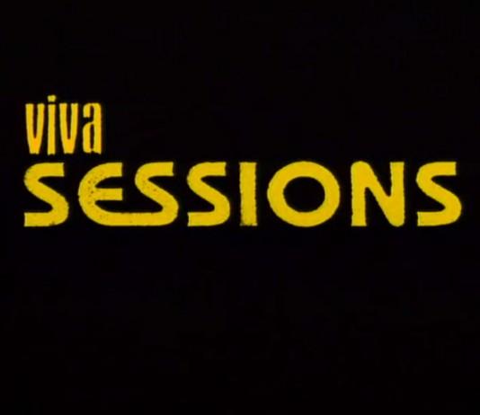 Viva Sessions