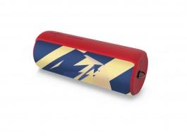 Ue-Megaboom-Red-Bull-Shockwave-1