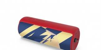Ue-Megaboom-Red-Bull-Shockwave-1