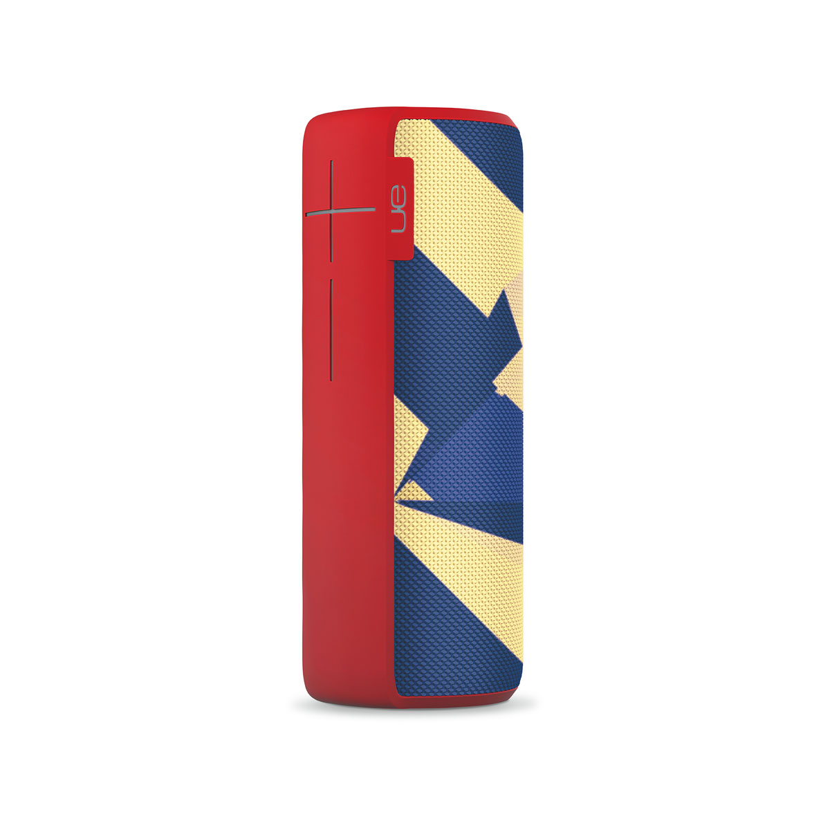 Ue megaboom red bull shockwave 2 prime snowboarding for Housse ue megaboom