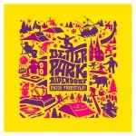 Betterpark Alpendorf: