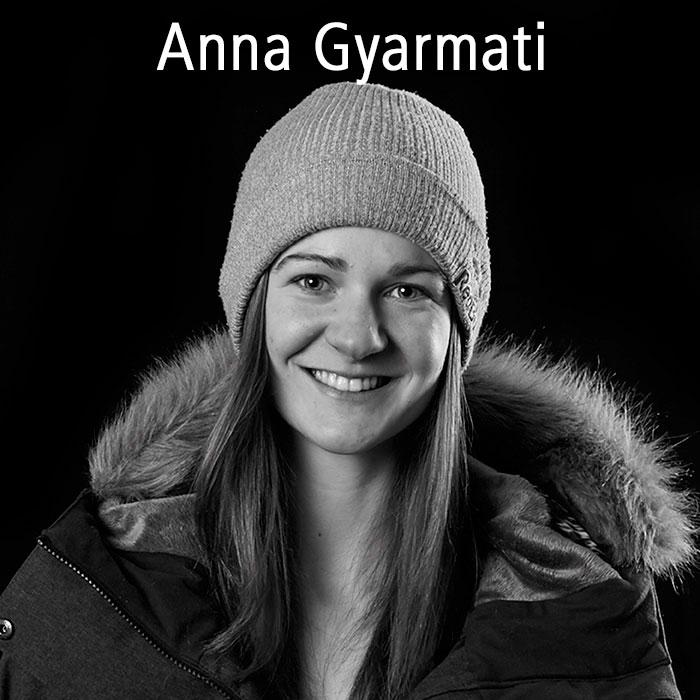Anna_Gyarmati