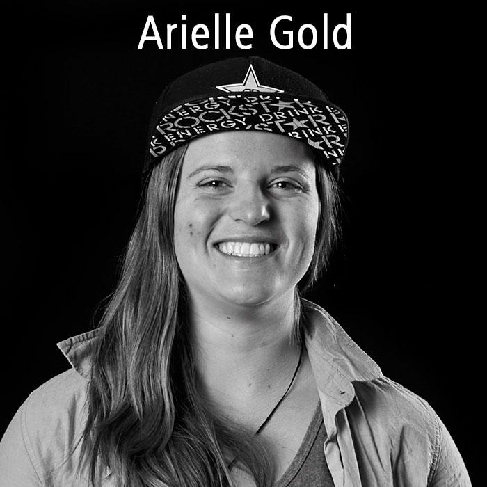 Arielle_Gold