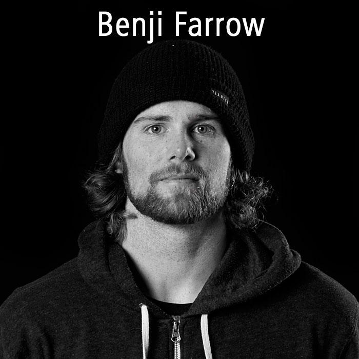 Benji_Farrow