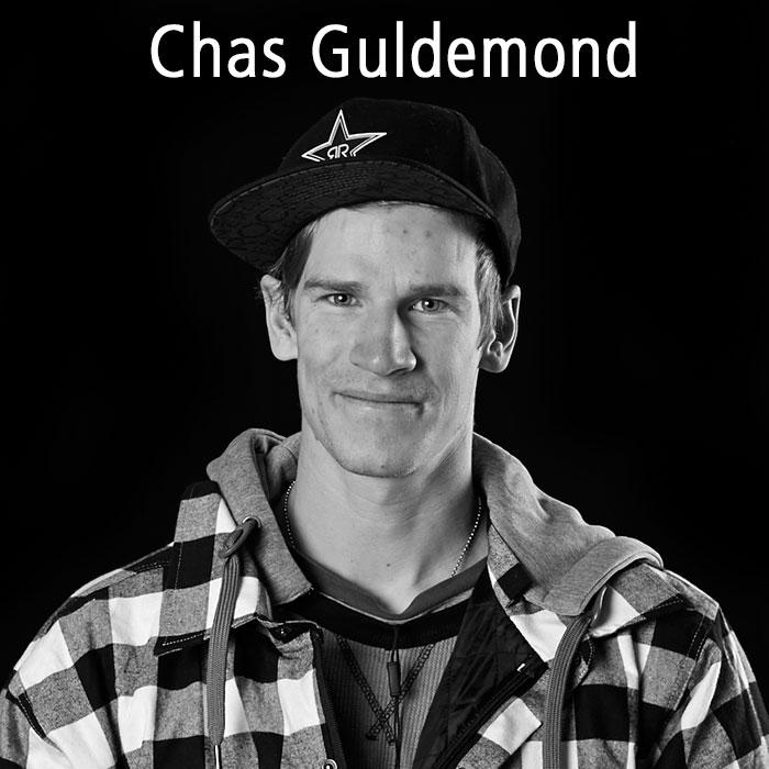 Chas_Guldemond