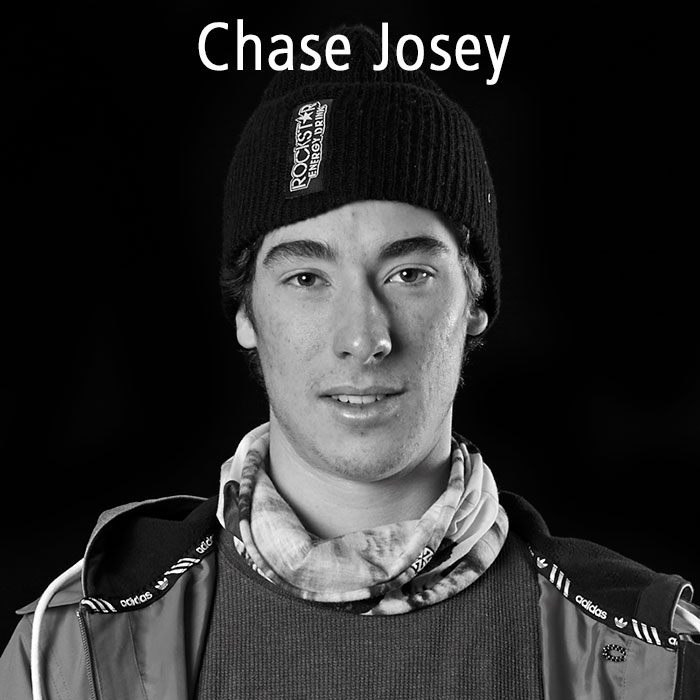 Chase_Josey