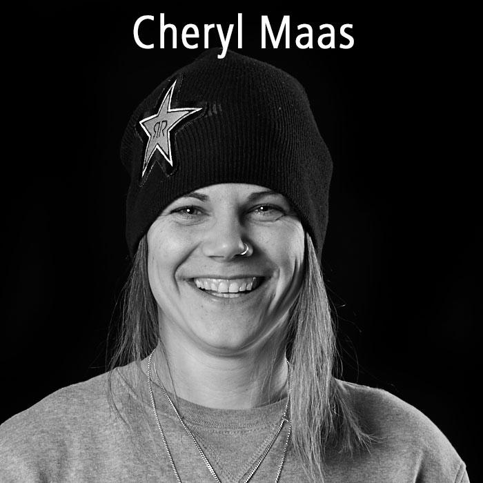 Cheryl_Maas