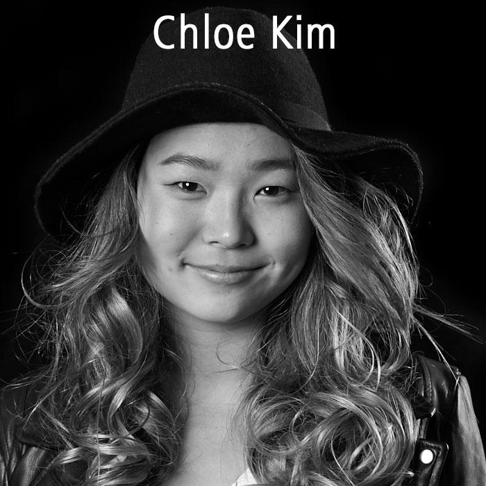 Chloe_Kim