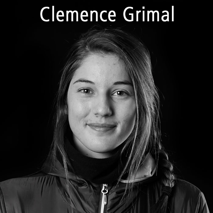 Clemence_Grimal