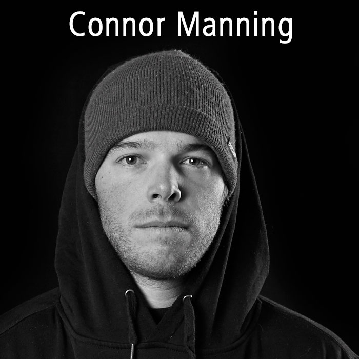 Connor_Manning