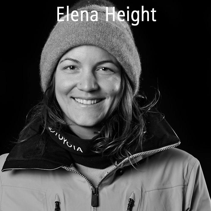 Elena_Height