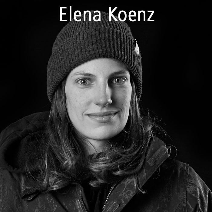 Elena_Koenz