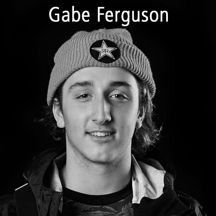 Gabe_Ferguson
