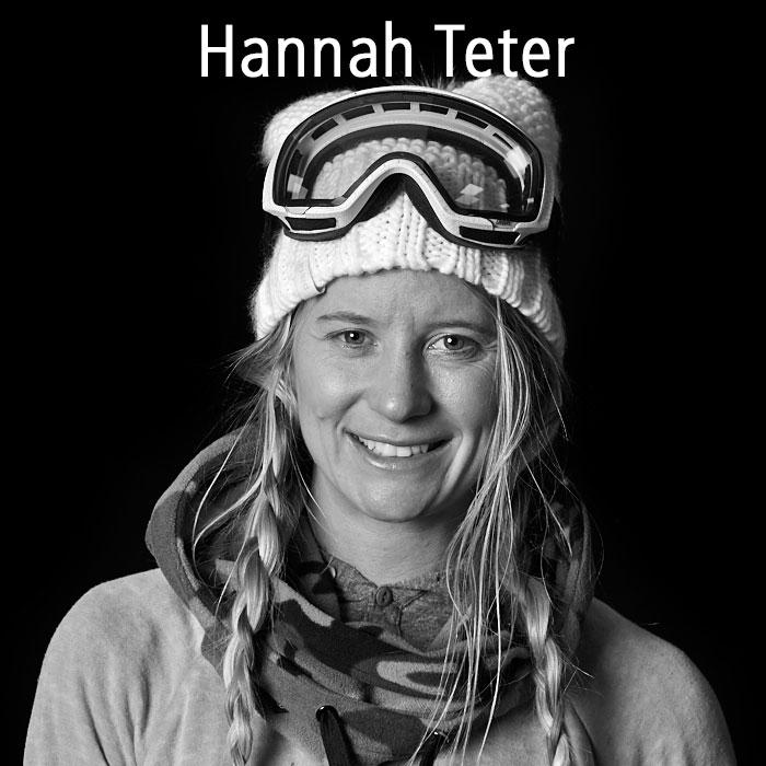 Hannah_Teter