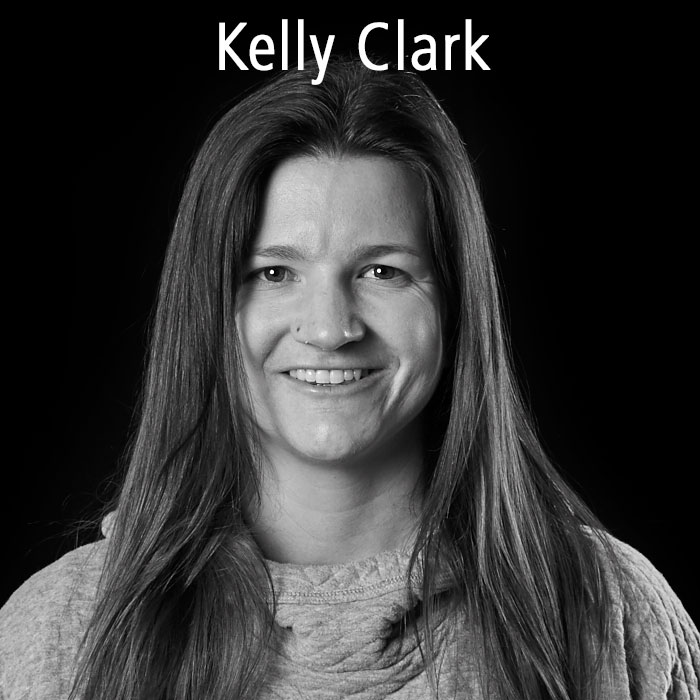 Kelly_Clark