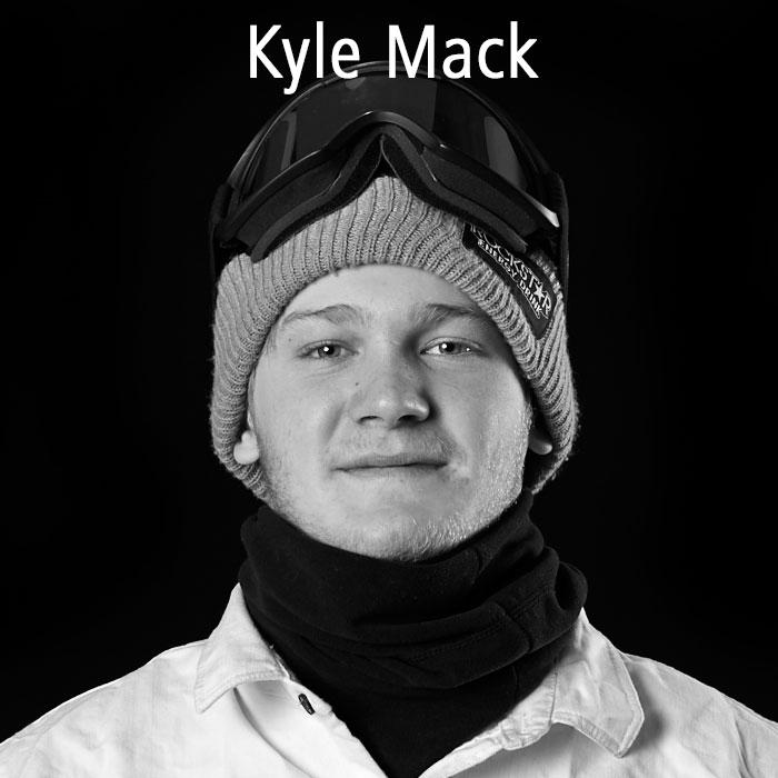 Kyle_Mack