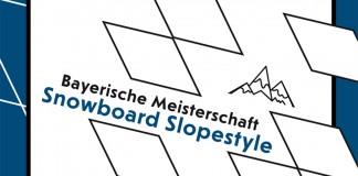 Prime-Snowboarding-Bayerische-Slopestylemeisterschaften